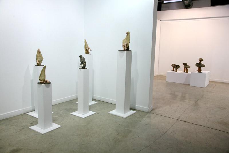 piezas-en-galeria