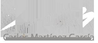 carlos-martinez-logotipo-responsive