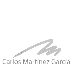 carlos-martinez-logotipo3